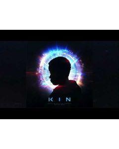 MOGWAI - Kin / LP