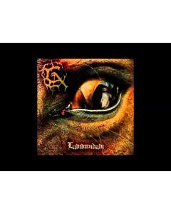 CARACH ANGREN - Lammendam / 2LP
