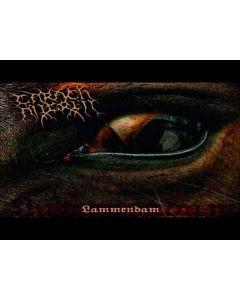 CARACH ANGREN - Lammendam / CD