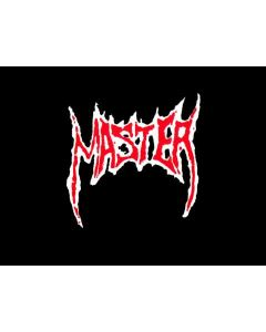 MASTER - Master / LP
