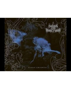 WOLVES IN THE THRONE ROOM - Black Cascade / 2LP