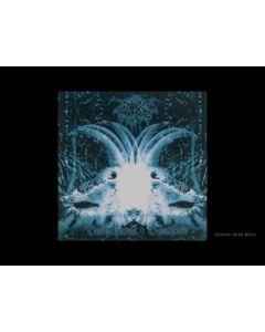 DARKTHRONE - Goatlord / 2CD