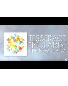 TESSERACT - Polaris/Errai / 2CD
