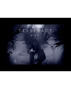 TESSERACT - Sonder / LP
