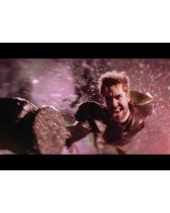 GLORYHAMMER - Legends from Beyond the Galactic Terrorvortex / CD