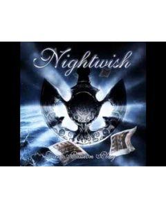 NIGHTWISH - Dark Passion Play / 2LP