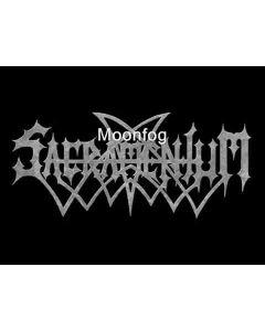 SACRAMENTUM - Finis Malorum / LP