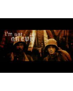 1914 - The Blind Leading The Blind / BLACK 2LP Gatefold