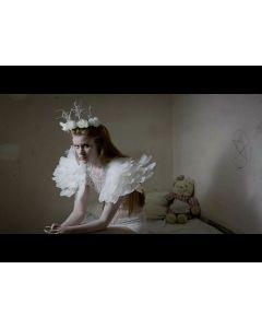 MAMMOTH MAMMOTH - Kreuzung / SKY-BLUE LP Gatefold