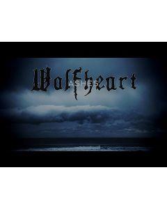 WOLFHEART - Wolves Of Karelia / Digipak CD