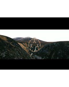 SOJOURNER - Premonitions / Digipak CD