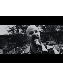 WARFECT - Spectre Of Devastation / LIMITED EDITION BLUE LP
