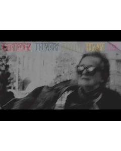 DEAFHEAVEN - Ordinary Corrupt Human Love / CD