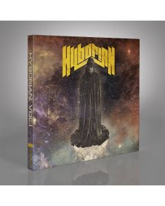 HYBORIAN - Vol. 1 / CD
