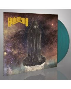 HYBORIAN - Vol. 1 / Green LP