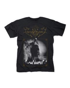 IMPERIUM DEKADENZ - When We Are Forgotten / T- Shirt
