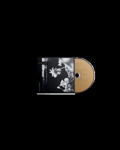 JINJER - Wallflowers / Digisleeve CD PRE-ORDER RELEASE DATE 8/27/21