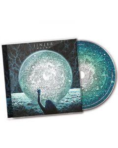JINJER - Macro / CD