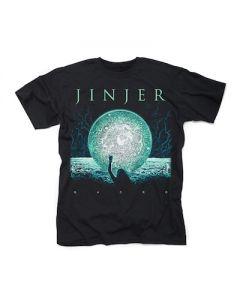 JINJER - Macro / T-Shirt