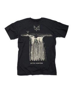 KONVENT - Puritan Masochism / T-Shirt