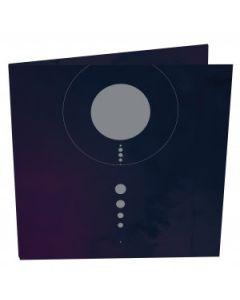 TESSERACT - Sonder / CD
