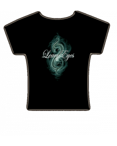 LEAVES' EYES-Northern Winds/T-Shirt (Womens)