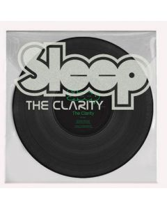 SLEEP - The Clarity / Etched 12""