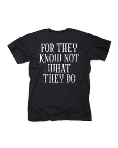 LORD OF THE LOST - For They Know Not What They Do / T-Shirt
