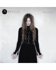 MYRKUR-Mareridt/CD