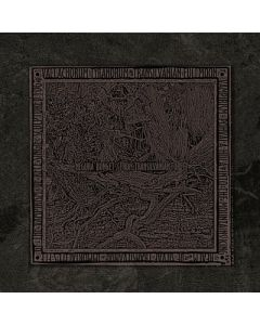 NEGURA BUNGET - From Transilvanian Forest / CD