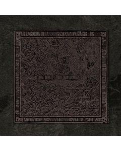 NEGURA BUNGET - From Transilvanian Forest / CD