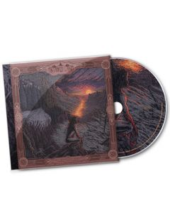 UNTAMED LAND - Like Creatures Seeking Their Own Forms / CD PRE-ORDER RELEASE DATE 10/8/21