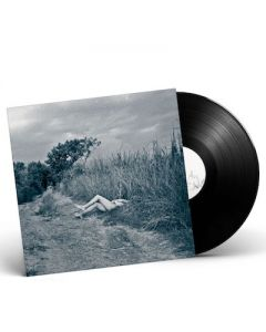 (0) - (0) / LP Gatefold Black