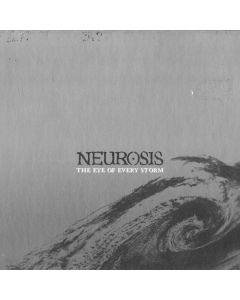 NEUROSIS - The Eye Of Every Storm / CD