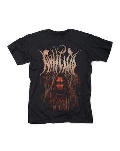 NYTT LAND - Ritual / T-Shirt
