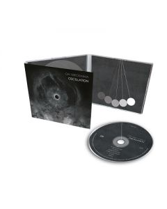 OH HIROSHIMA-Oscillation/Limited Edition Digipack CD