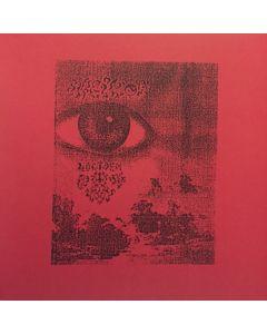Golden Dawn/Aperion - Split Demo 95 / Import 2CD