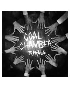 COAL CHAMBER-Rivals/CD