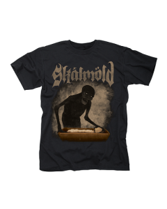 SKALMOLD-Mara/T-Shirt
