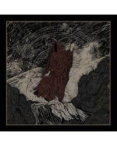 AUROCH - From Forgotten Worlds / LP