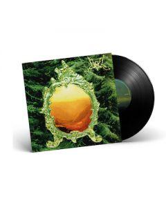 SUMMONING - Lost Tales / BLACK 10 Inch Mini LP