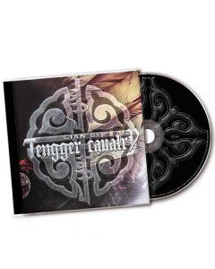TENGGER CAVALRY-Cian Bi/CD