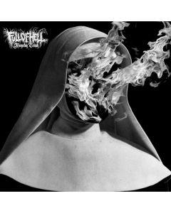 FULL OF HELL - Trumpeting Ecstasy / CD