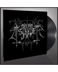 TSJUDER - Kill For Satan / LP