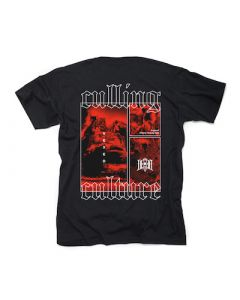 VEXED - Culling Culture / T-Shirt