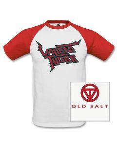 VALIENT THORR-Old Salt/T-Shirt