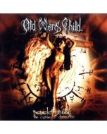OLD MAN'S CHILD - Revelation 666: The Curse Of Damnation / IMPORT Color LP