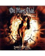 OLD MAN'S CHILD - Revelation 666: The Curse Of Damnation / IMPORT Color LP