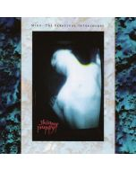 SKINNY PUPPY - Mind: The Perpetual Intercourse / LP
