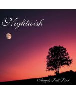 NIGHTWISH - Angels Fall First / CD